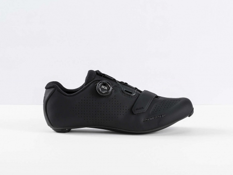 22483_A_1_Velocis_Road_Shoe