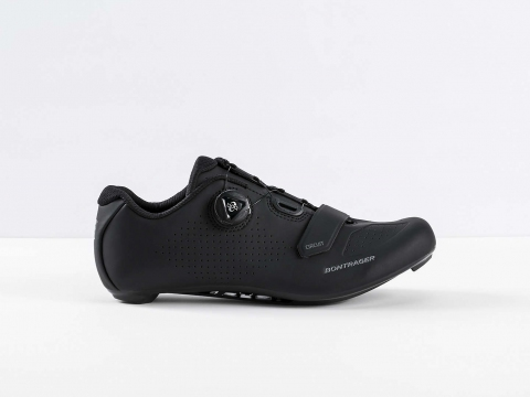 21719_A_1_Bontrager_Circuit_Road_Shoe