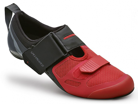 specialized trivent sc buty